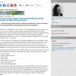 plastic surgery, breast augmentation, Palo Alto plastic surgeon, Dr. Lauren Greenberg